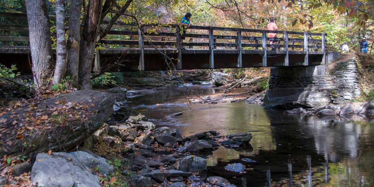 Deep-Creek-Bridge1